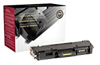 WPP 200839pリサイクル高トナーカートリッジXerox Phaser 3260