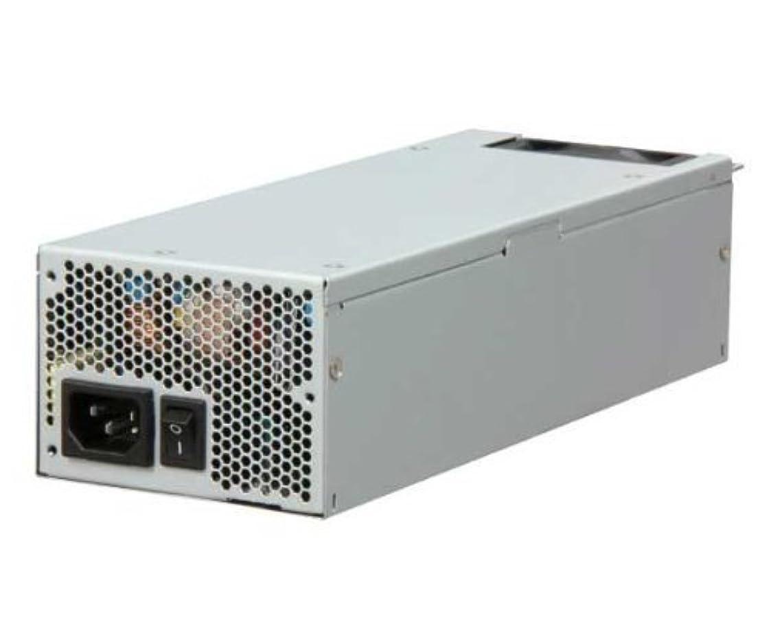 朝食を食べる村主流Sparkle Power 700-Watt Power Supply with Active Power Factor Correction SPI700W7BB-B204 [並行輸入品]