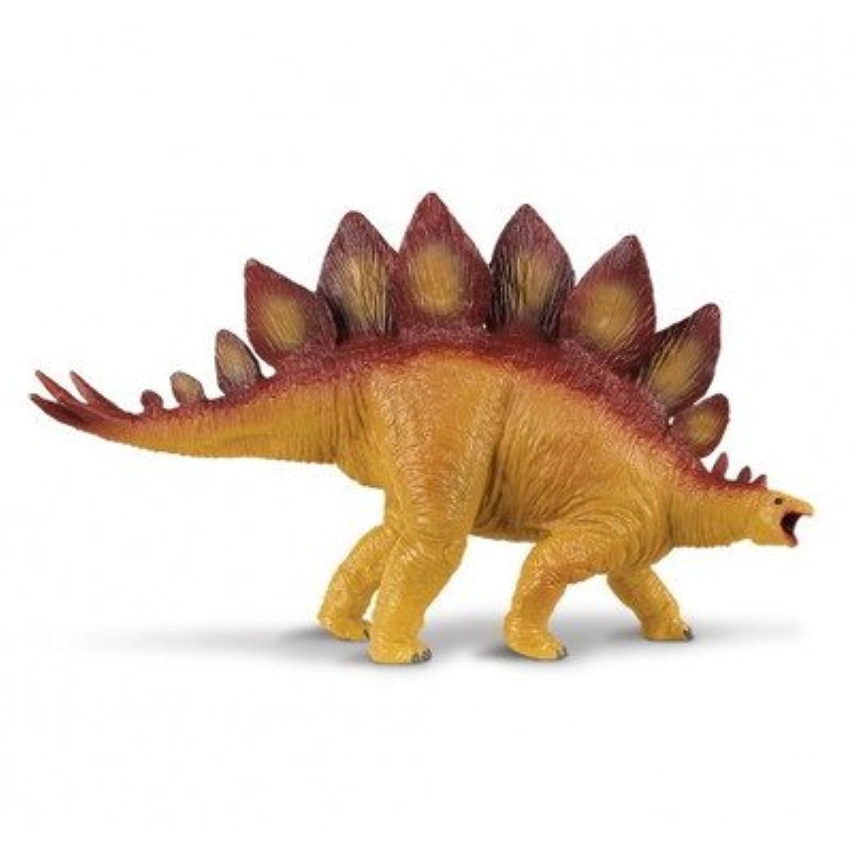 Safari(サファリ) ステゴサウルス - XL おもちゃ One size【並行輸入】