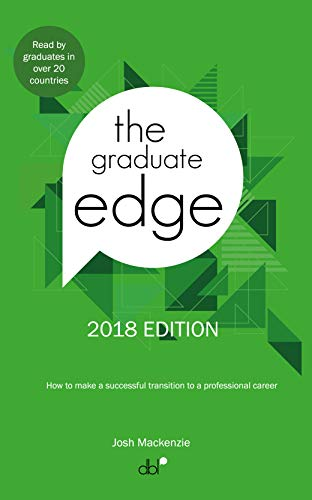 The Graduate Ebook