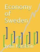 Economy of Sweden (Economy in countries)
