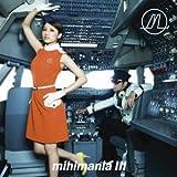mihimaniaIII~コレクション アルバム~