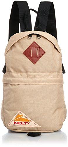 [ケルティ] KELTY Mini Daypack 2592049 Sand (Sand)