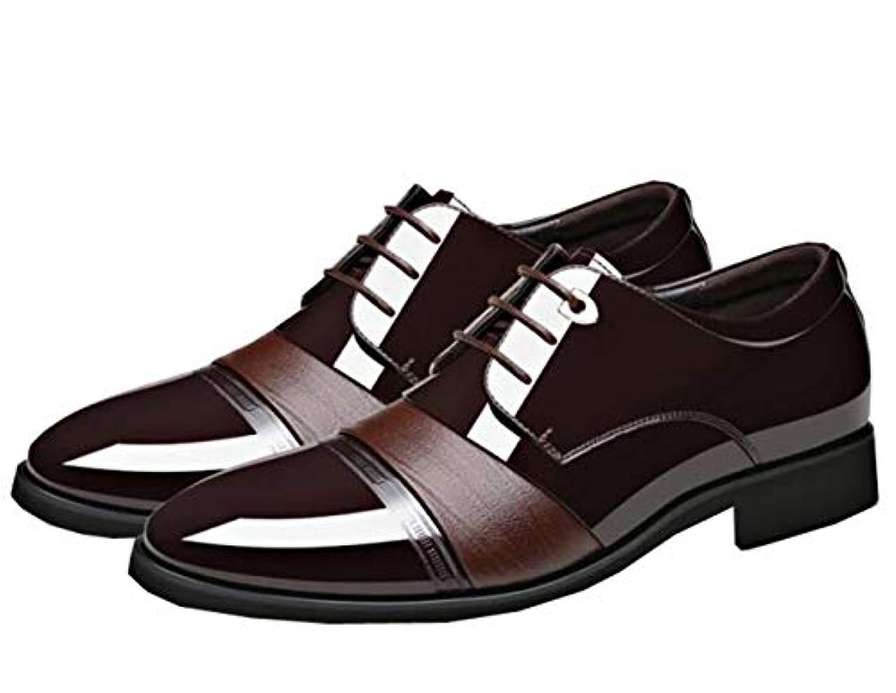 シート一瞬スカーフ(ジュンィ) 紳士靴 ビジネスシューズ 革靴 通勤 パーティー 結婚式 歩きやすい フォーマル アウトドア