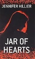 Jar of Hearts (Wheeler Large Print Book)