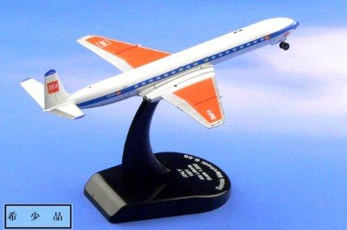 1:300 モデル パワー 航空 コレクション 5802 de Havilland Comet ダイキャスト モデル BEA, 1949 並行輸入品
