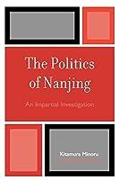 The Politics of Nanjing