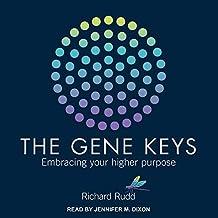 Gene Keys: Embracing Your Higher Purpose