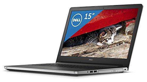 Dell ノートパソコン Inspiron 15 5559 Core i7モデル 16Q32/Windows10/15.6インチ光沢/8G/1TB/DVD/R5 M335/Adobe PEPE