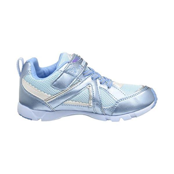 [スーパースター] 運動靴 SS J764の紹介画像20