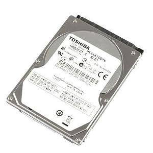 東芝 TOSHIBA 非AFT 512セクター 2.5インチ HDD MK6461GSYN 640GB 9.5mm Serial ATA300 7200rpm 新品バルク