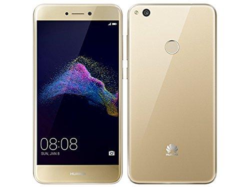 Huawei nova lite ゴールド