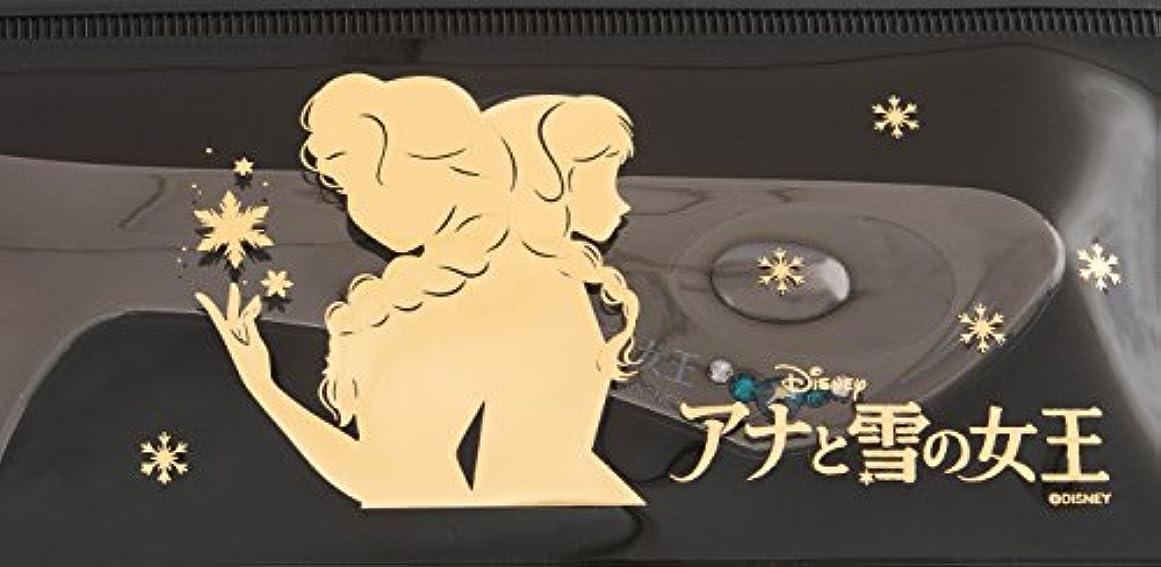 ラブクロム ディズニー Disney スワロフスキークリスタル:アナと雪の女王 LOVE CHROME Frozen