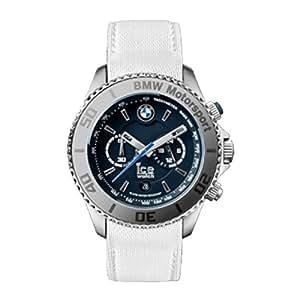 アイスウォッチ BMW MOTORSPORT STEEL クロノ メンズ 腕時計 BM.CH.WDB.B.L.14 [並行輸入品]
