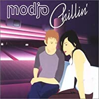 Chillin by Modjo (2001-04-24)