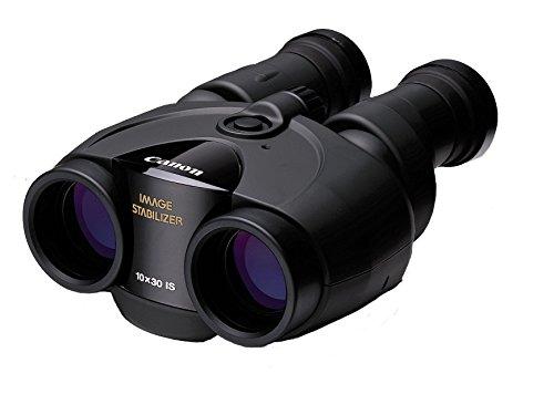 Canon 双眼鏡 10×30 IS Ⅱ BINO10X30IS2