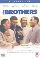 The Brothers [DVD]
