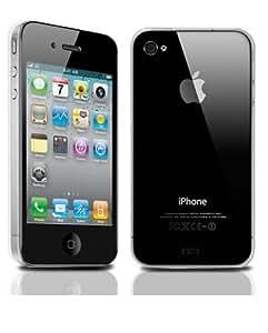 【正規品】 TUNEWERE eggshell for iPhone 4 クリア TUN-PH-32