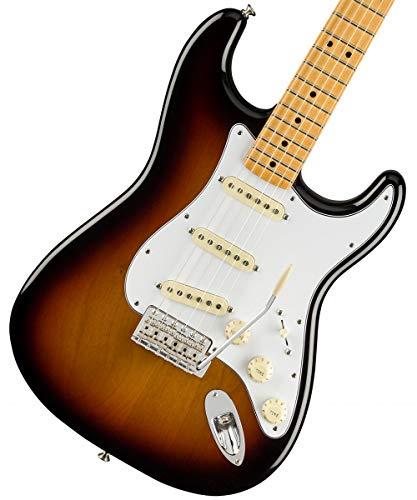 FENDER/Artist Series Jimi Hendrix Stratocaster 3-Color Sunburst