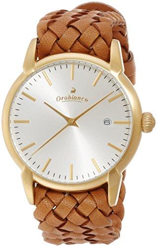 [オロビアンコ タイムオラ]Orobianco TIME-OR...