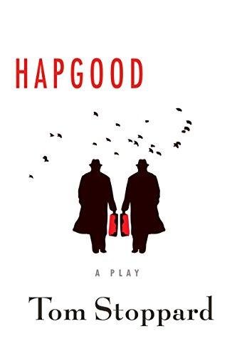 Hapgood