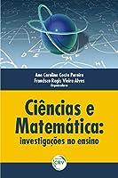 Ciencias E Matematica