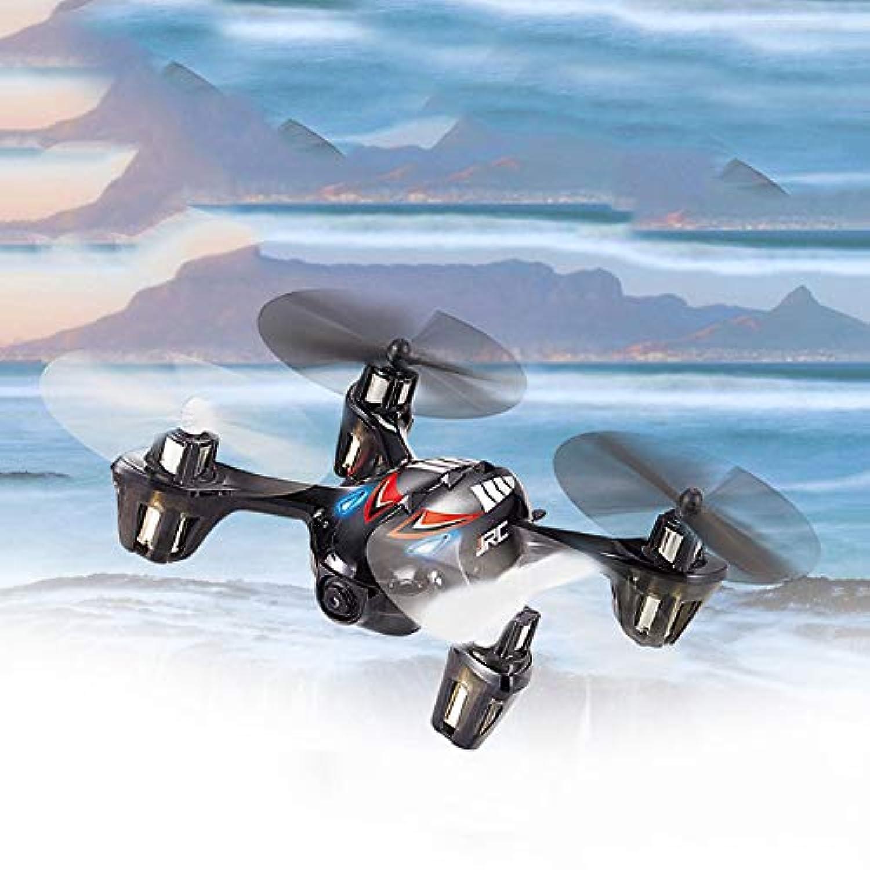 Springdoit インテリジェントクワッドコプターヘリコプターミニカメラレコーダー無人機2.0MPヘリコプターおもちゃギフト