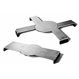 ZACK|ツァック 20337 PONTA テーブルトライベット(鍋敷き)
