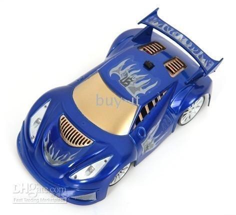 全体リモートコントロールおもちゃの車/オンロード、車、RCカークライミング