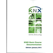 KNX Basic Course Documentation