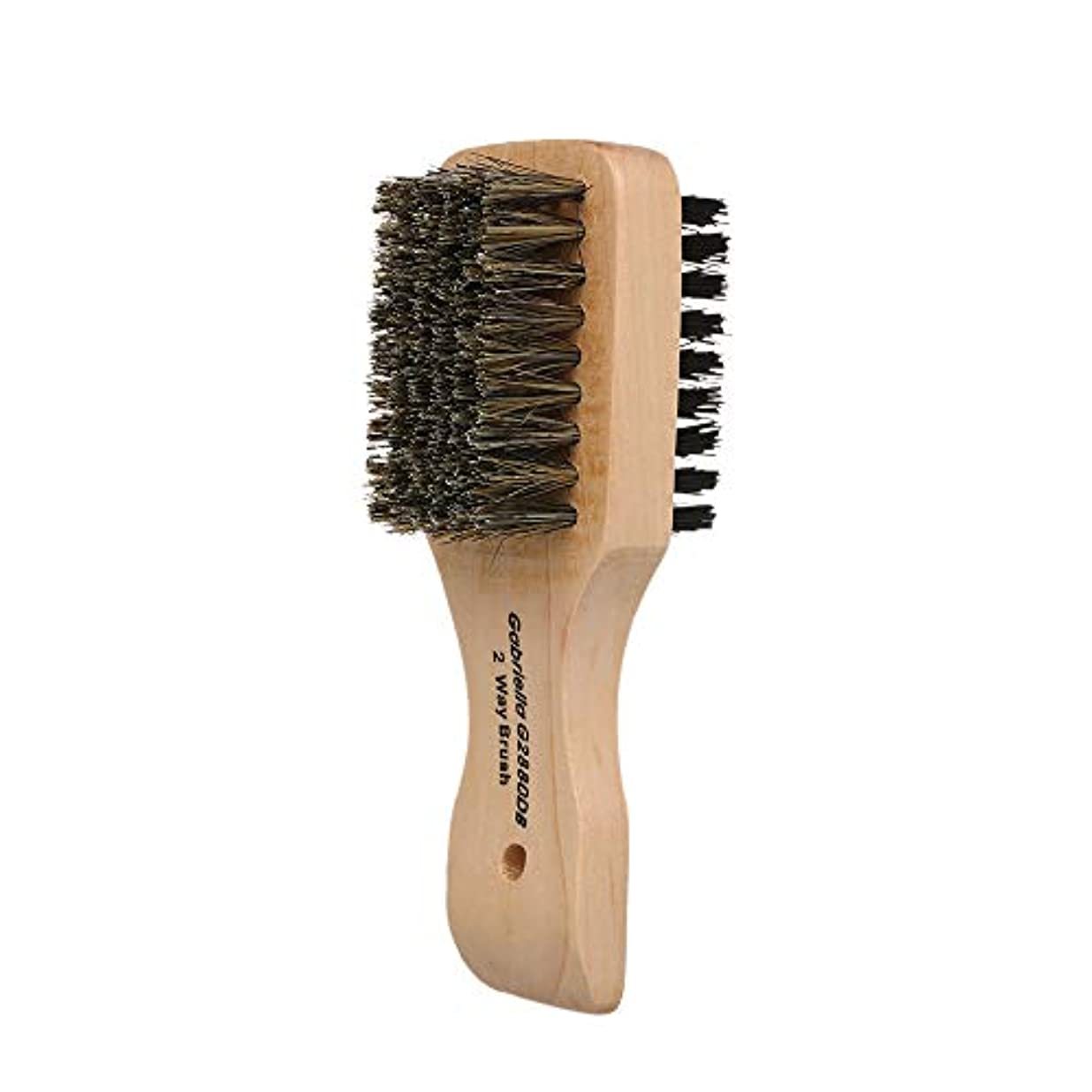 床を掃除するデンプシー原告Decdeal シェービングブラシ メンズ 理容 洗顔 髭剃り