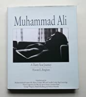 Muhammad Ali: A Thirty Year Journey