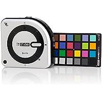 X-Rite エックスライト i1Studio Color Management and Calibrator モニター&プリンター [並行輸入品]