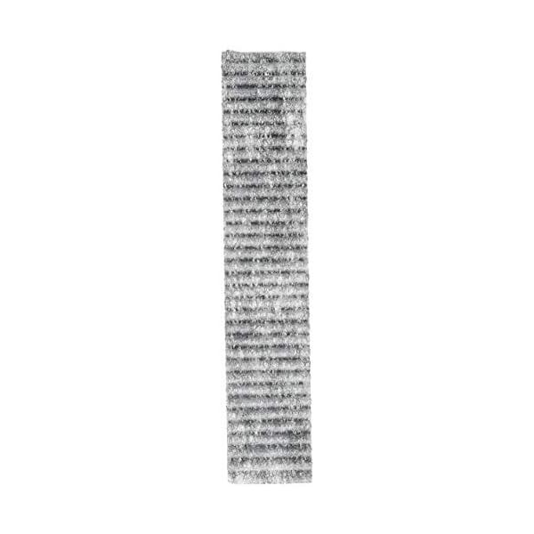 三菱重工 交換用フィルター 備長炭フィルター 2...の商品画像