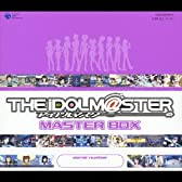 THE IDOLM@STER MASTER BOX