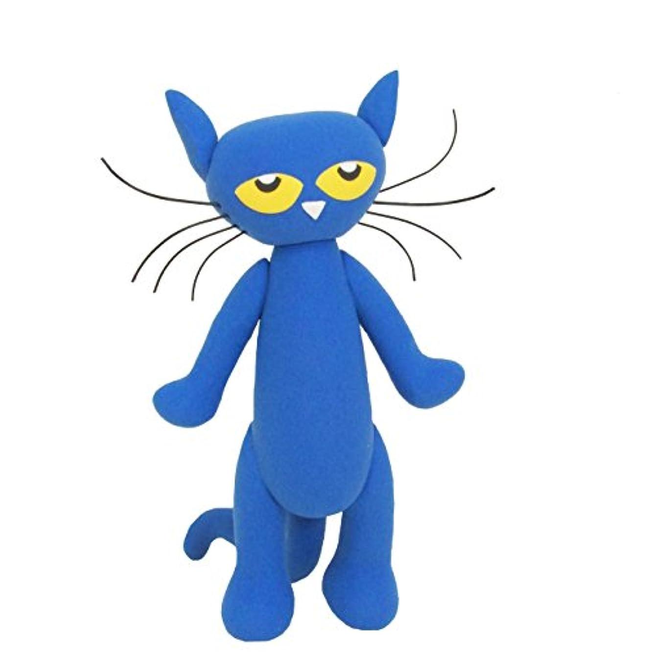 Pete The Cat Super Dough Toy