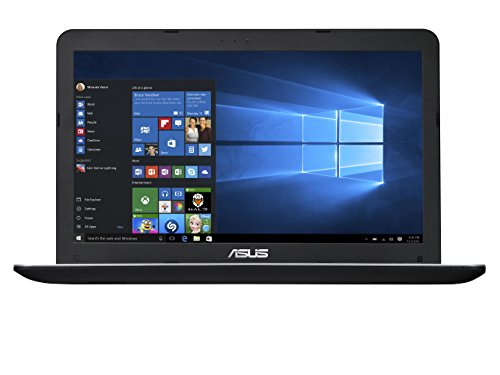ASUS R556LA-RH51(WX) NOTEBOOK by Asus by Asus