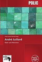 Andr Juillard