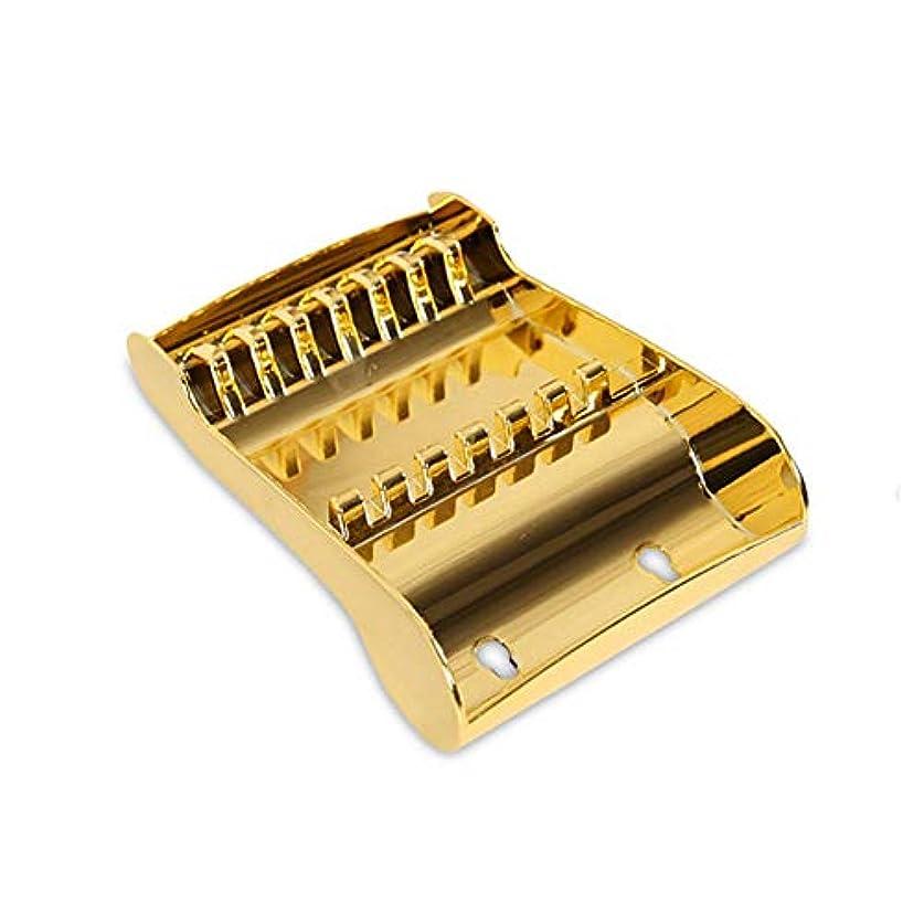 四分円電卓中国LUHUNはさみの貯蔵の棚の方法めっきのための毎日のはさみの陳列だな