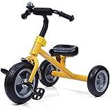 子供用三輪車小型三輪車 ( Color : 1 )