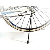 ROCKBROS(ロックブロス)自転車 キックスタンド 取り外し可能 バイク スティック スタンド クイックアップスタンド