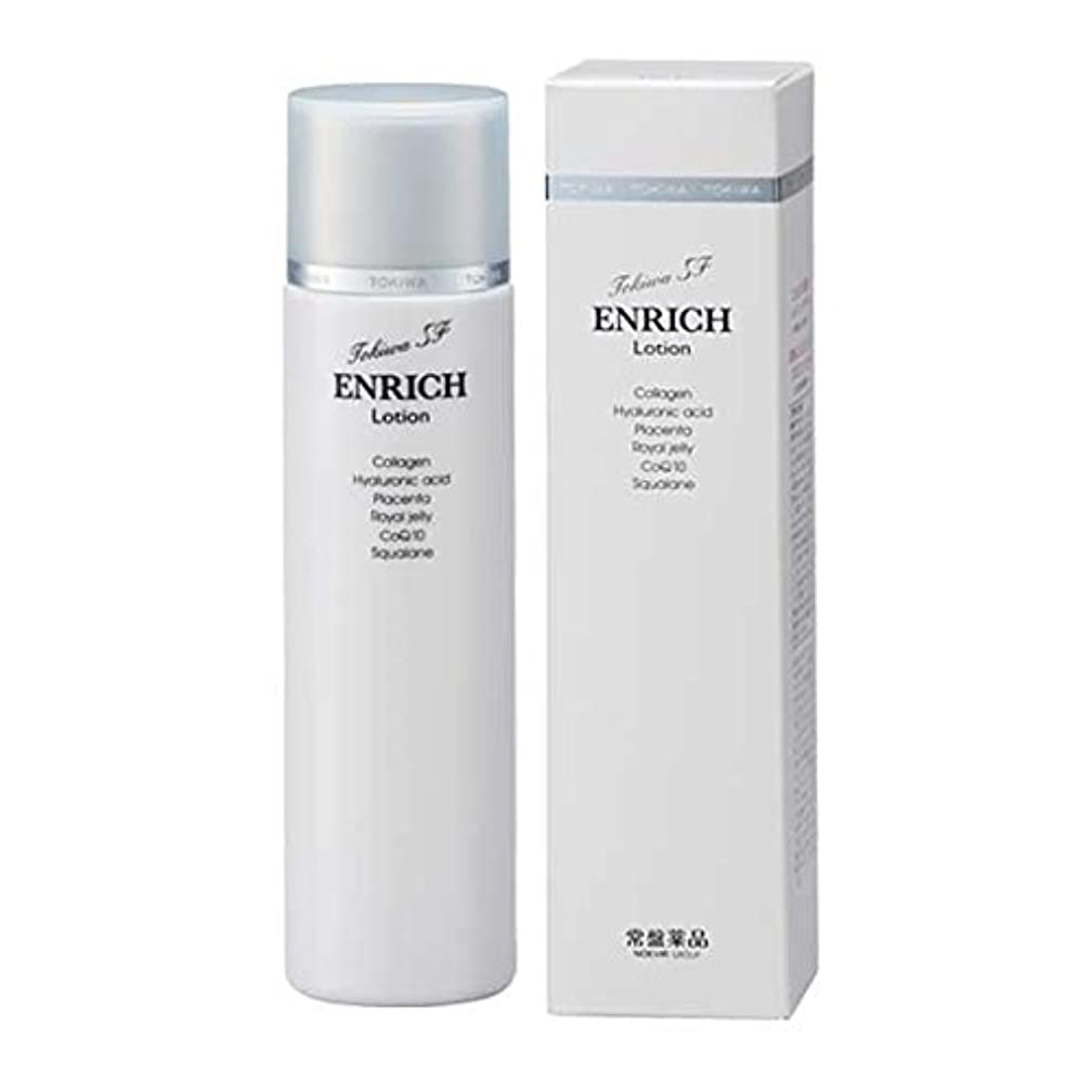 白鳥コメント強度トキワSF 美容化粧水