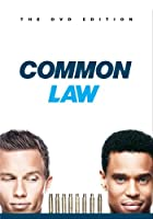 Common Law (2012) [DVD] [Import]