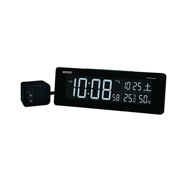 セイコークロック(Seiko Clock)の紹介画像15