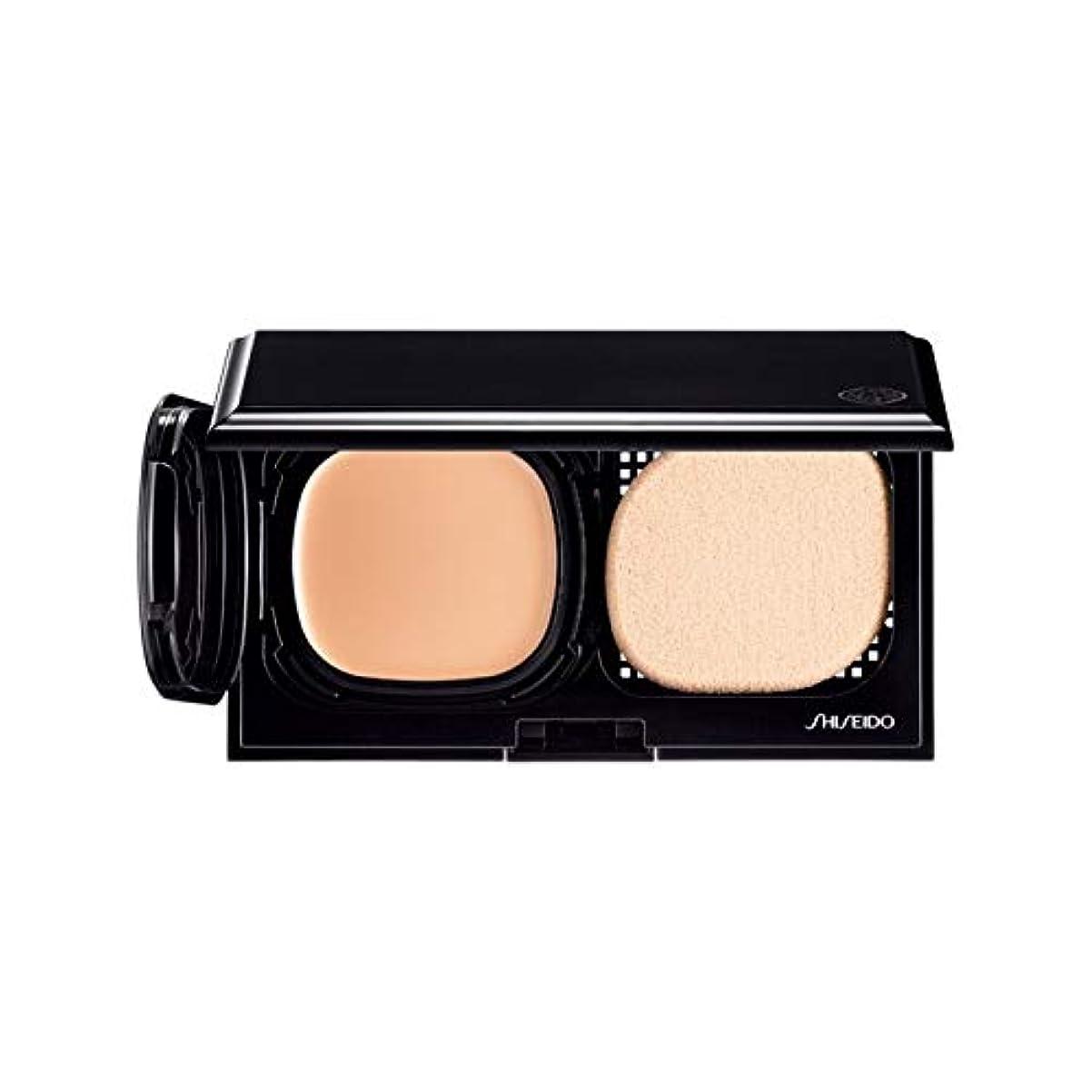 スリーブ止まるハード[Shiseido] 自然光ベージュ - 資生堂ハイドロ液体コンパクトB20を前進しました - Shiseido Advanced Hydro Liquid Compact B20 - Natural Light Beige...