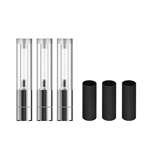 [3個セット] INS 電子タバコ ploomtech プル...