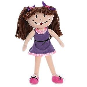 Alexander Dolls StinkyKids Julie ドール 人形 フィギュア(並行輸入)