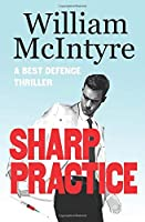 Sharp Practice (Best Defence)
