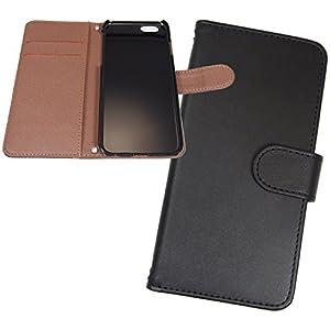 Qua phone PX LGV33 対応 黒...の関連商品7