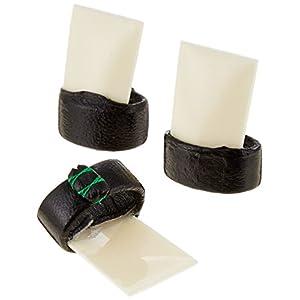 ゼンオン 筝爪 教育用 KT-11の関連商品1